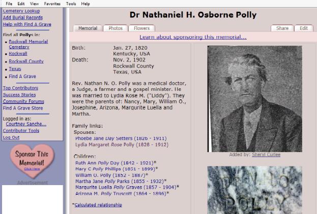nathanial polly.png